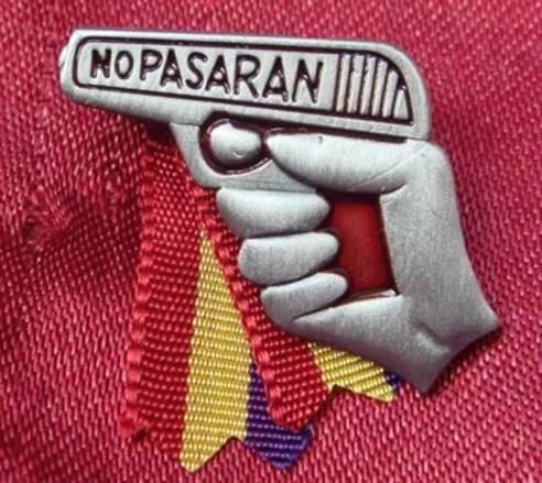 испания01