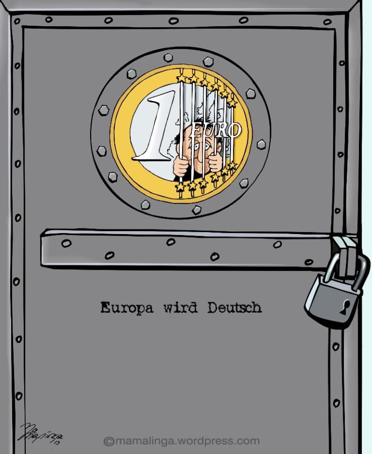 европа-2-перевод