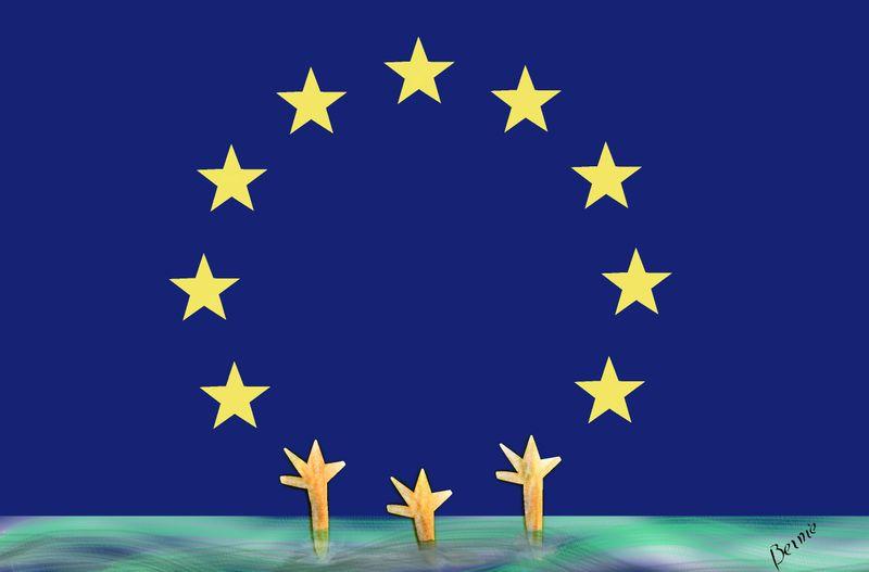 европа07