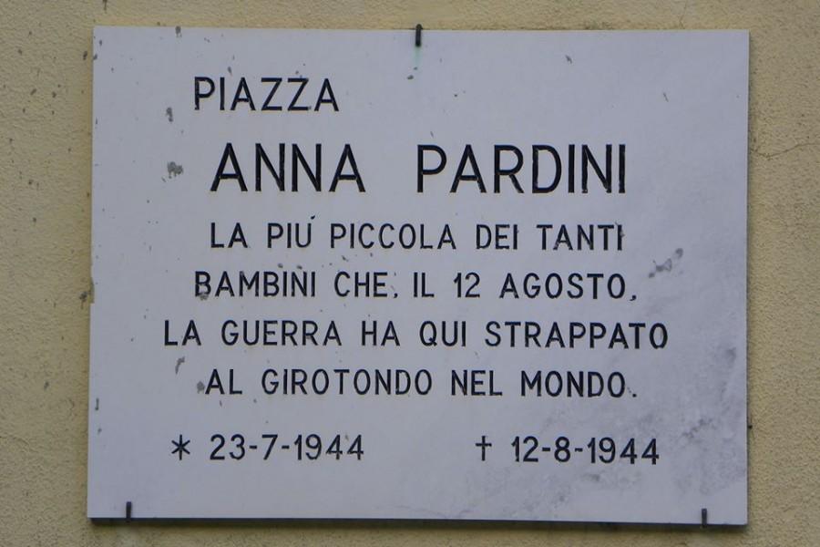 италия02-03