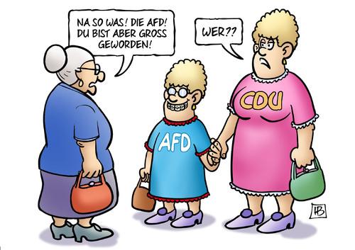 германия05