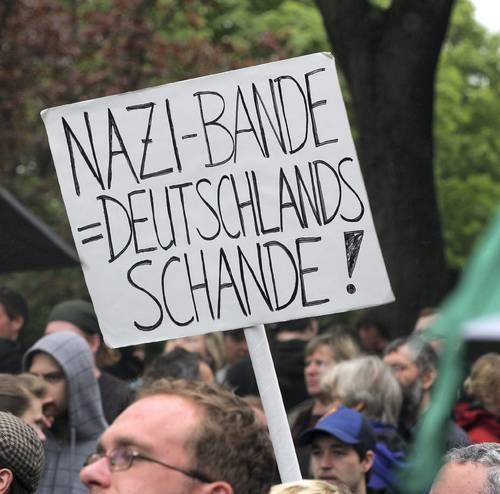 германия08