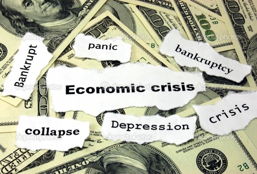 кризис01