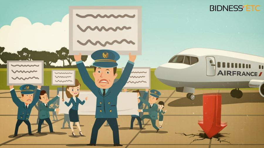 пилоты01