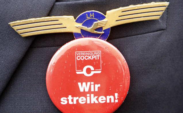 пилоты02