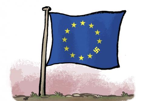 евро03