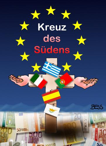 еврокризис02