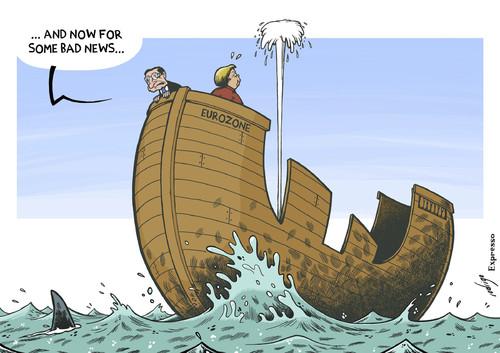 европа-кризис01