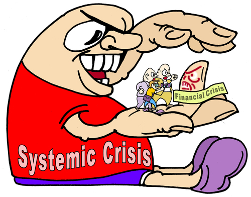 кризис02