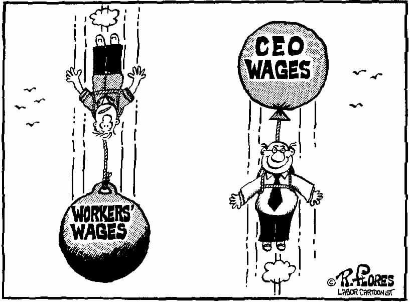 зарплаты01
