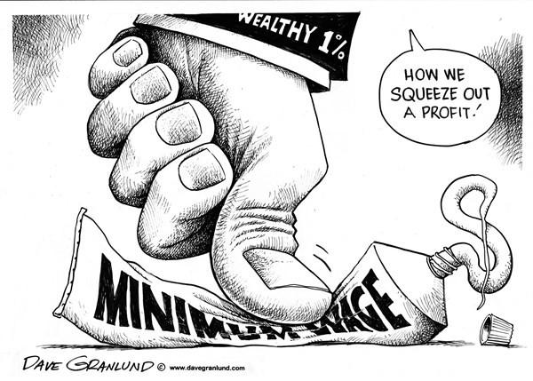 зарплаты02