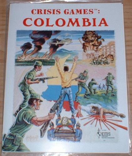 колумбия01