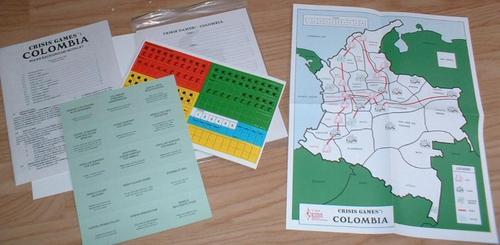 колумбия02