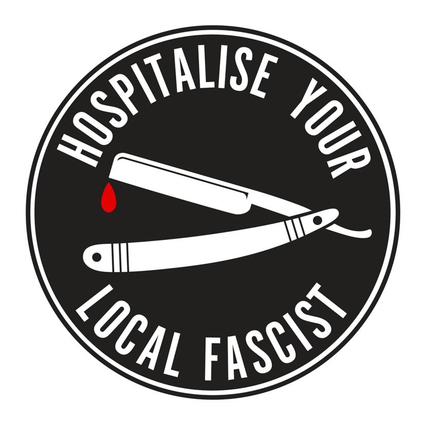 антифашизм08