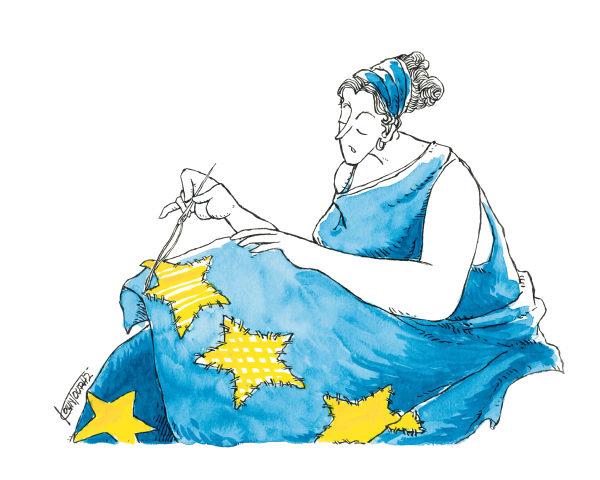 евросоюз01