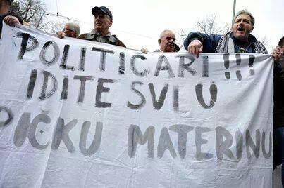сербия02
