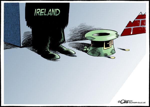 ирландия01