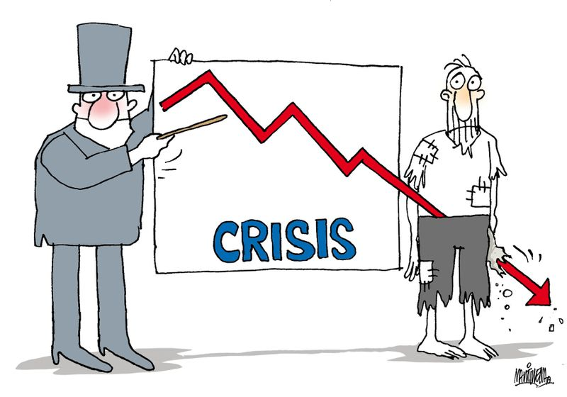 кризис03