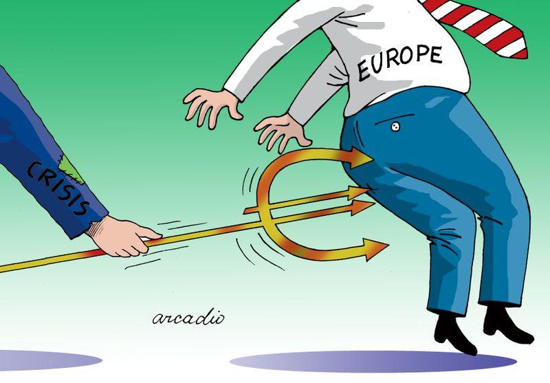европа06