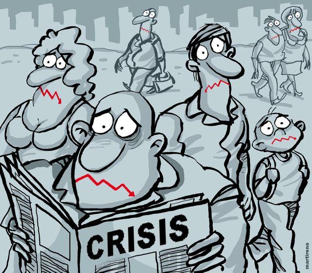 кризис04
