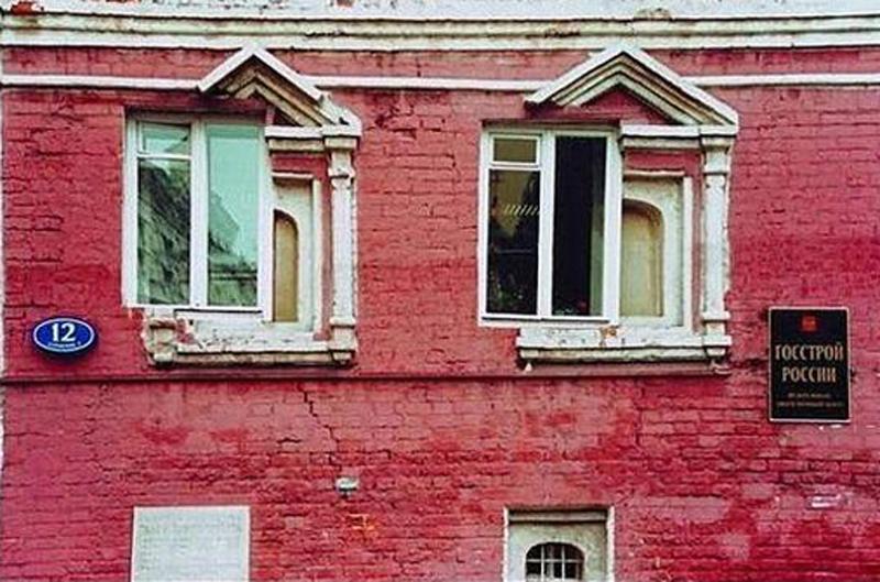http://pics.livejournal.com/rikosha/pic/000zk5zq