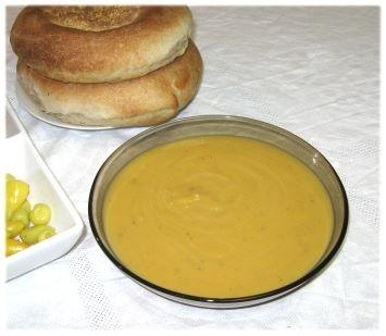 batat_soup