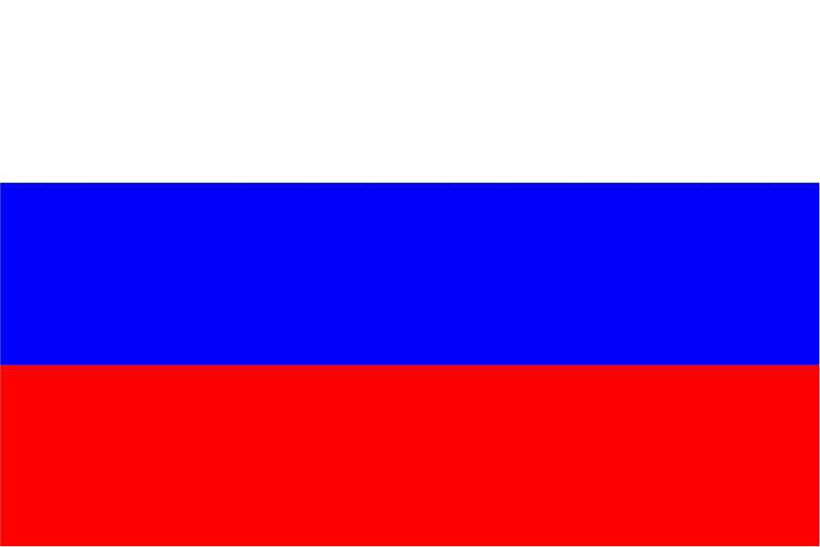 flag_rossii
