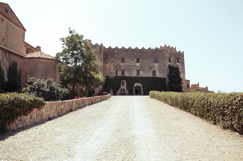 Город алтафульская крепость стоит на
