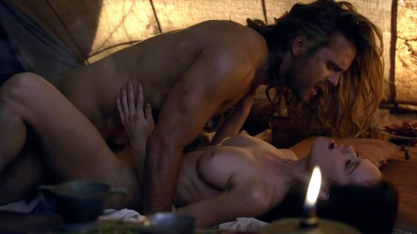 video-seks-video-spartaka