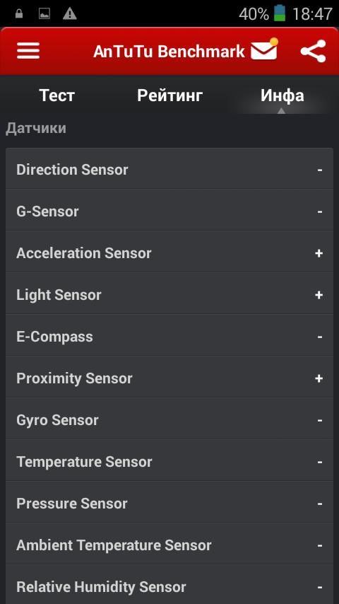 DealExtreme: Doogee Voyager2 DG310, бюджетный смартфон на MTK6582