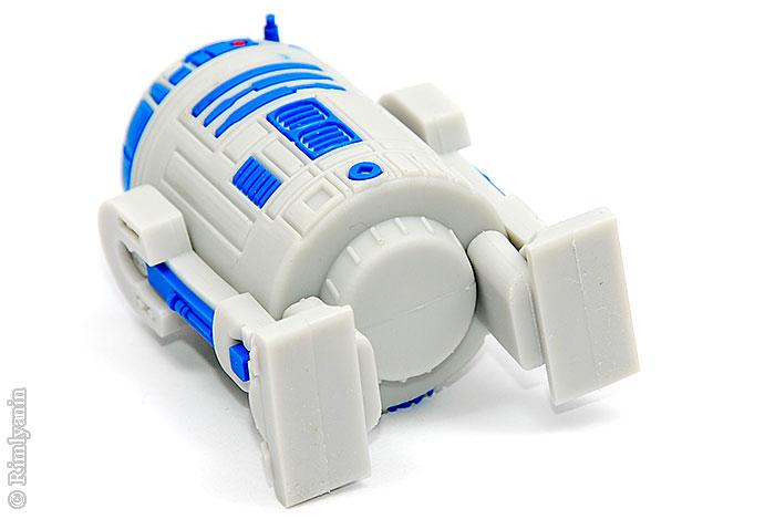 Star Wars R2D2 USB Flash drive 16Gb 003.jpg