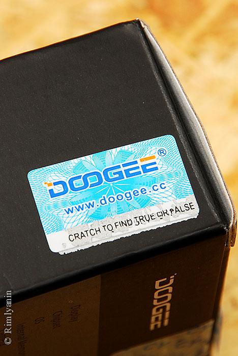 DooGee X5 Pro 003.jpg