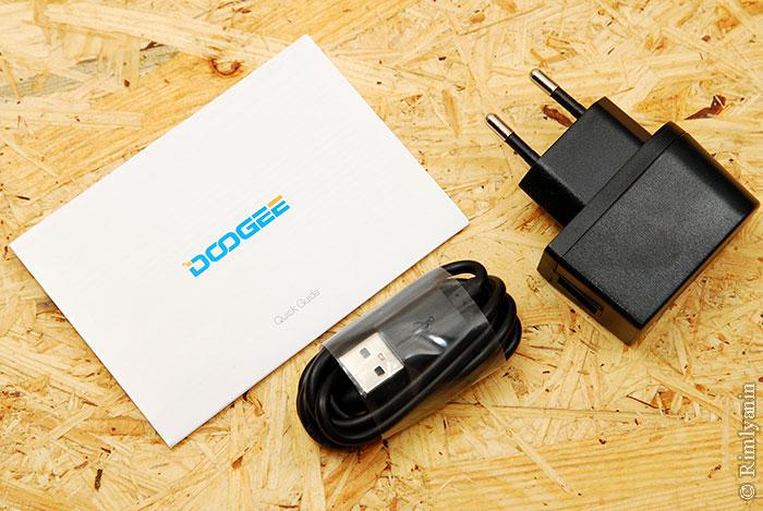 DooGee X5 Pro 004.jpg