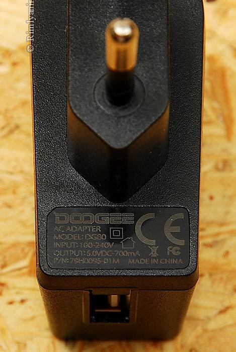 DooGee X5 Pro 005.jpg