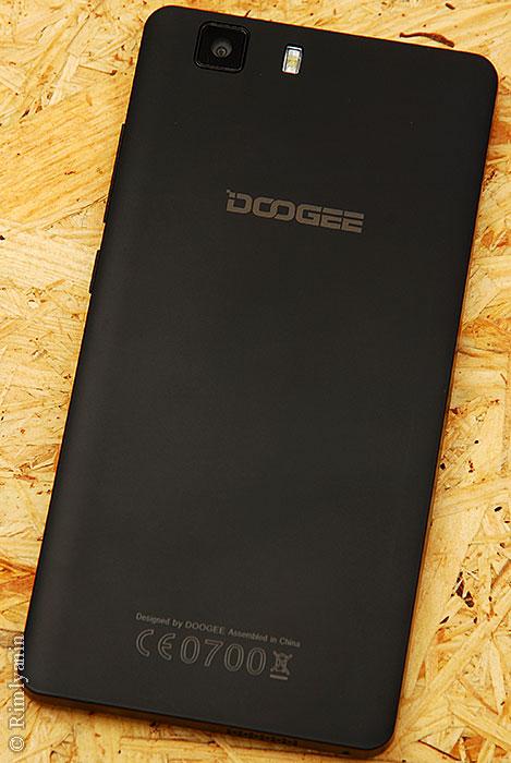 DooGee X5 Pro 007.jpg
