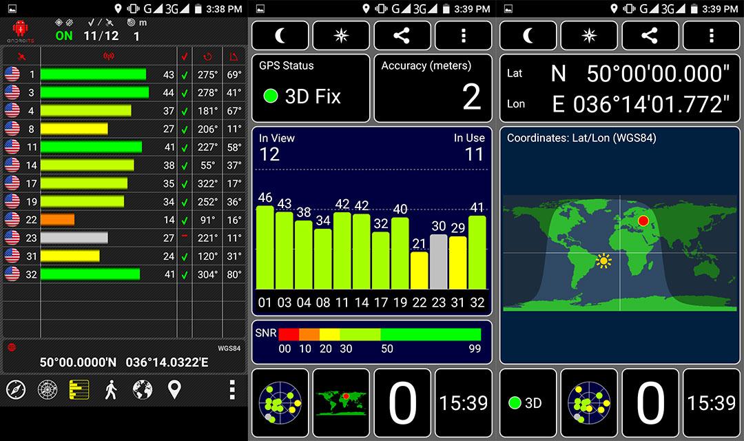 DooGee X5 Pro 021.jpg