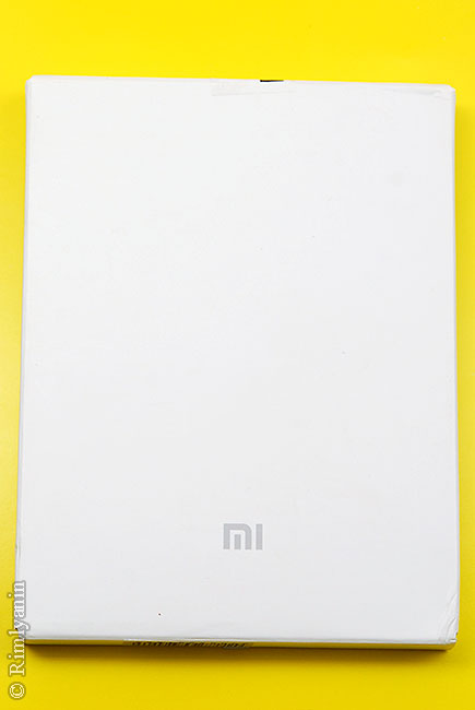 XIAOMI PLM01ZM Mini 10000mAh Pro Power Bank USB Type-C 004.jpg