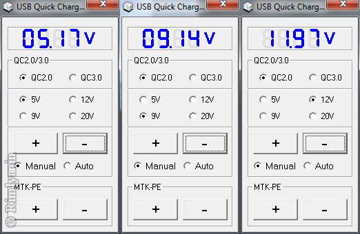 XIAOMI PLM01ZM Mini 10000mAh Pro Power Bank USB Type-C 015.jpg