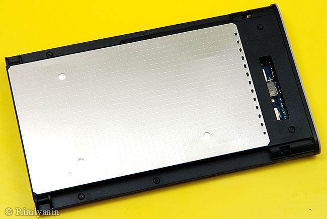 XIAOMI PLM01ZM Mini 10000mAh Pro Power Bank USB Type-C 028.jpg