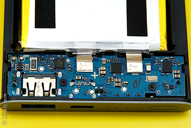 XIAOMI PLM01ZM Mini 10000mAh Pro Power Bank USB Type-C 029.jpg
