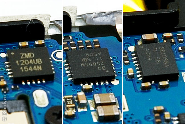 XIAOMI PLM01ZM Mini 10000mAh Pro Power Bank USB Type-C 030.jpg