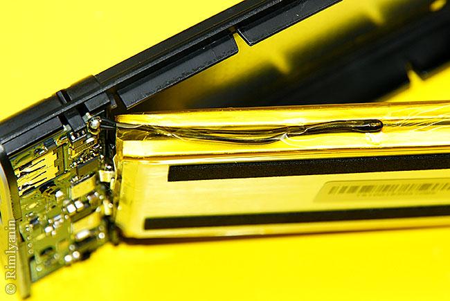 XIAOMI PLM01ZM Mini 10000mAh Pro Power Bank USB Type-C 031.jpg