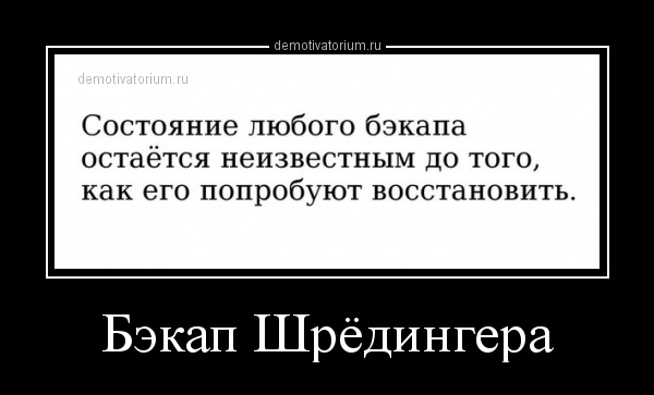 demotivatorium_ru_bekap_shredingera_136400.jpg