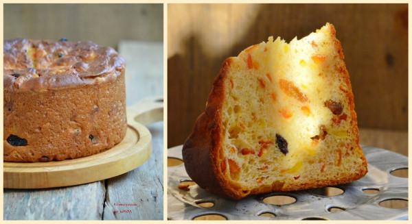 Как сделать пышный хлеб фото 394