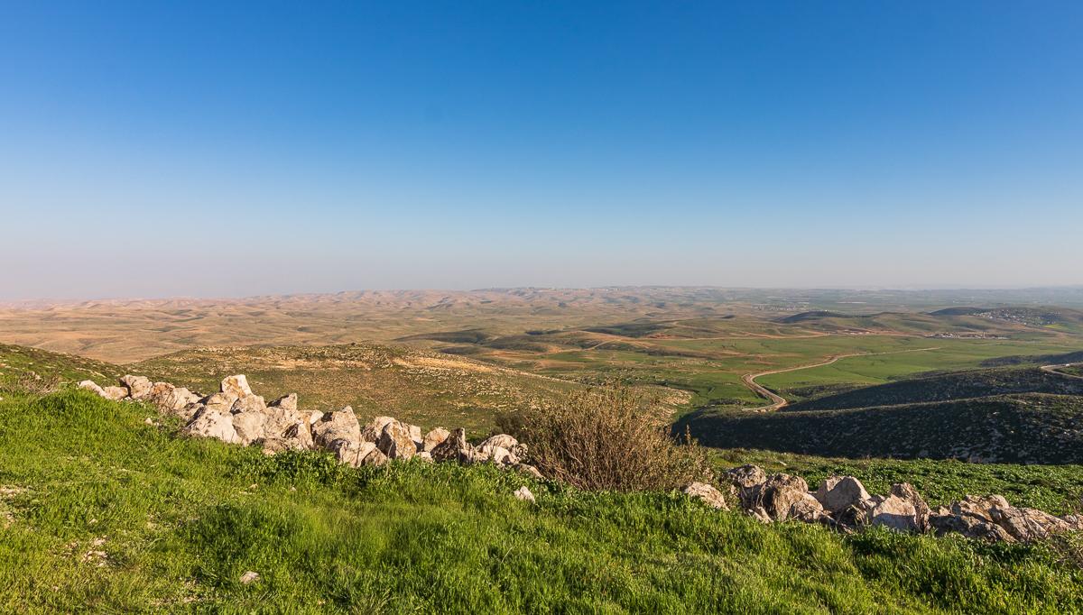 Tel_Arad_002.jpg