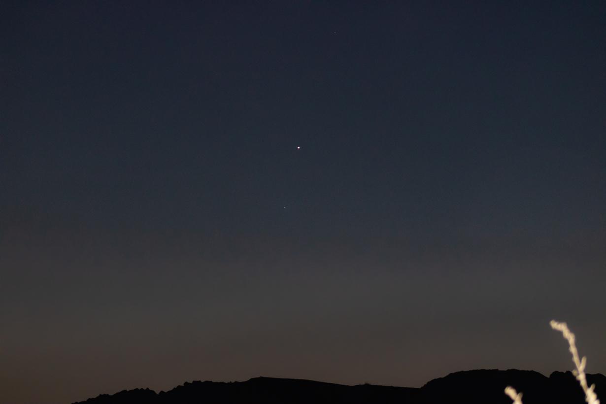 Спускаемся в кратер, чтобы посмотреть на звёзды steloj_009.jpg