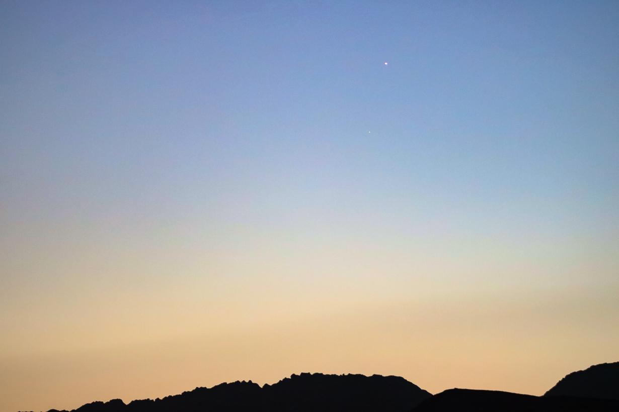 Спускаемся в кратер, чтобы посмотреть на звёзды steloj_016.jpg