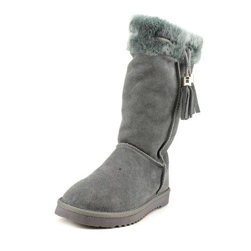 ukala-jessica-winter-boots-new-display_4375227