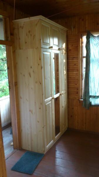 шкаф (1)