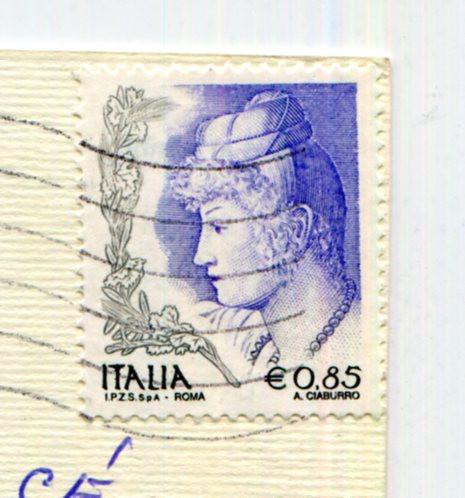 img148